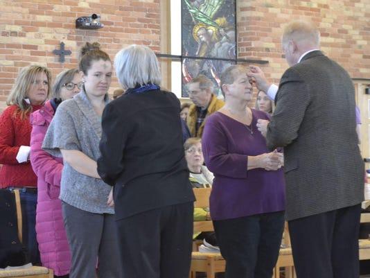 -GPG Ash Wednesday at St. Norbert College church Feb. 18 2015.jpg_20150805.jpg