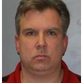 Police: Penfield teacher charged with giving alcohol to student