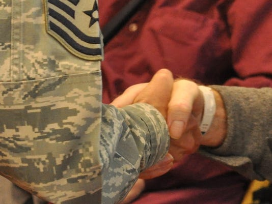 -handshake.JPG