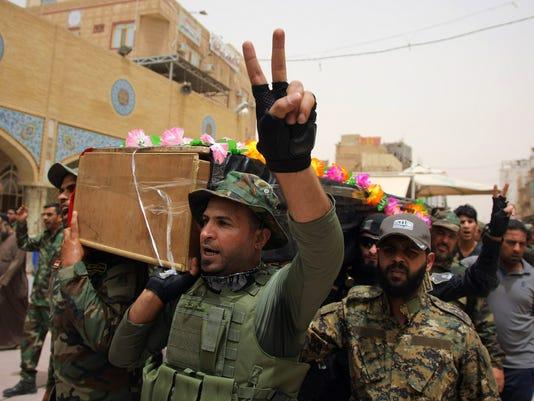 Mideast Iraq Islamic _Bang.jpg