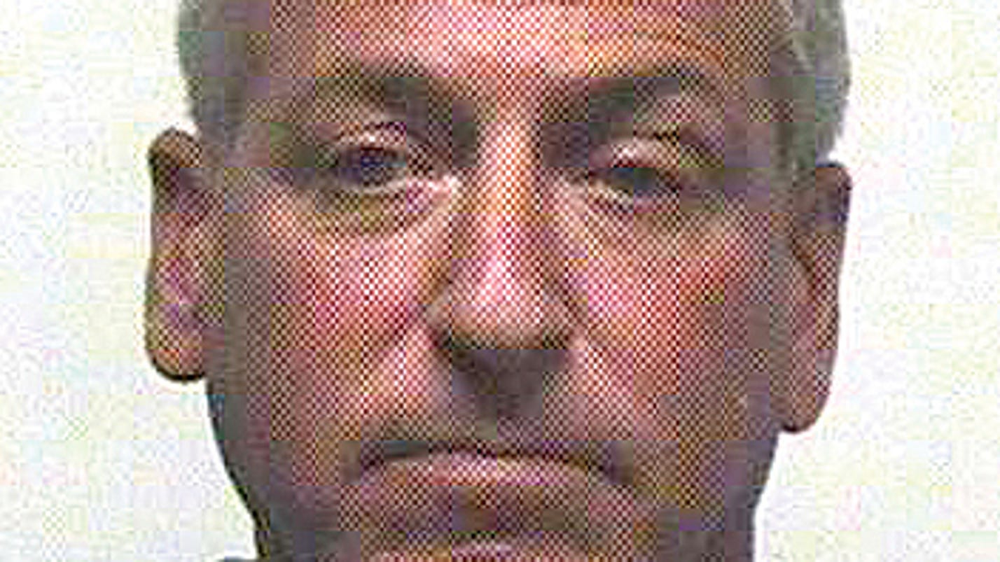 Ashland City dentist charged with working drunk