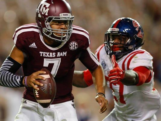 ANI 1017 Texas A&M KENNY HILL.jpg