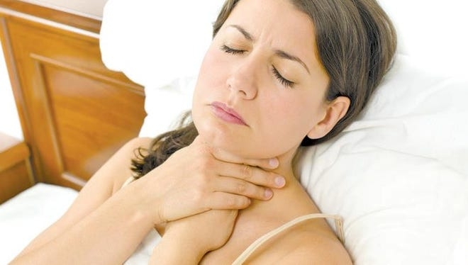 Strep throat is an infection of the throat and tonsils caused by bacteria known as group A streptococcus