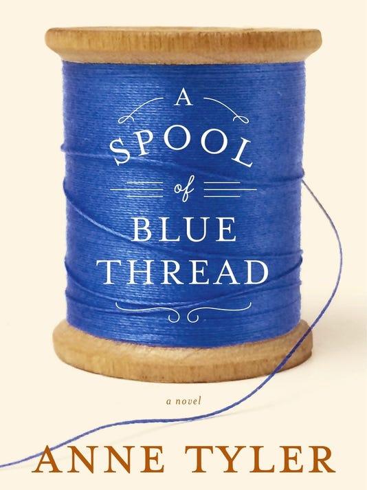 Spool of Blue Thread.jpg