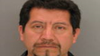 """Erivin O. Perez, 49. 5'7"""" tall, 170 lbs. Wanted for"""