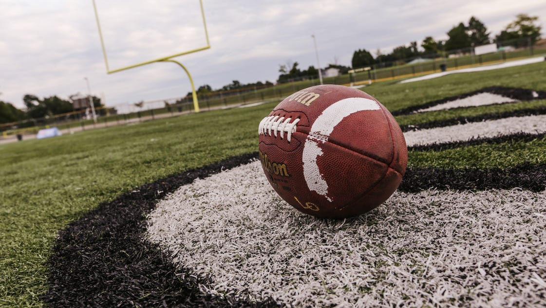 1411582338014-high-school-football-field