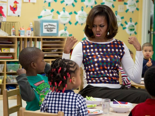Michelle Obama~s Figh_Atki.jpg
