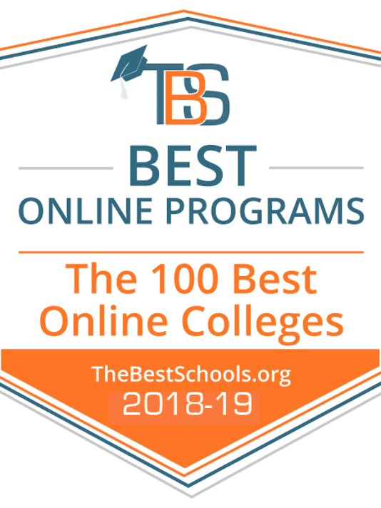 636555435705464991-100-Best-Online-Colleges-2.png