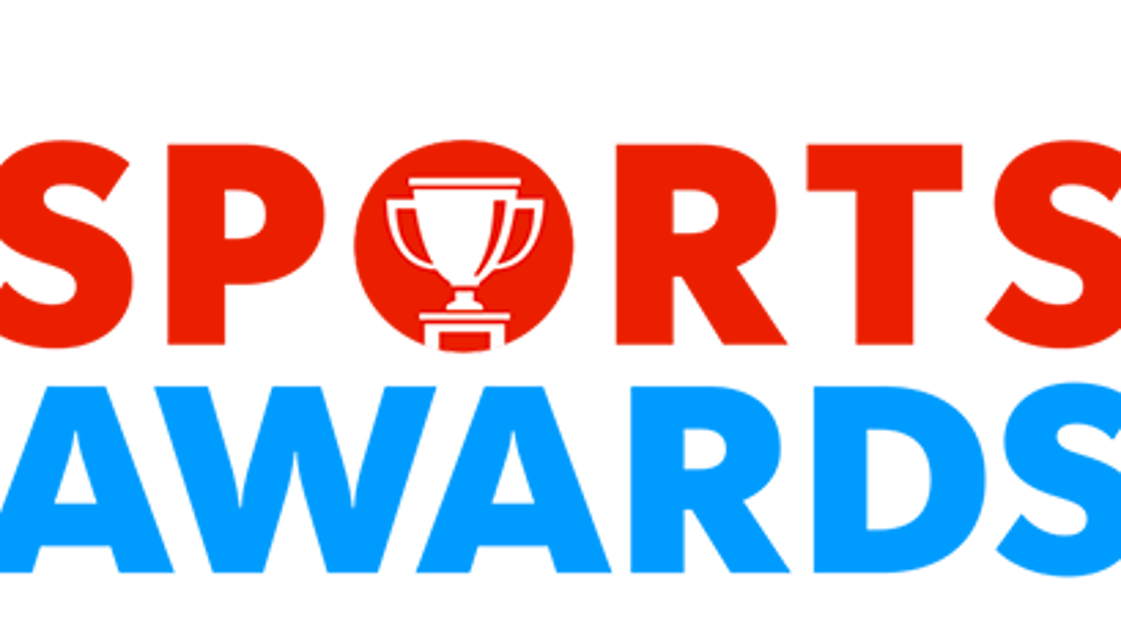 636266621920886788-times-sports-awards