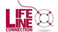 Lifeline Connection