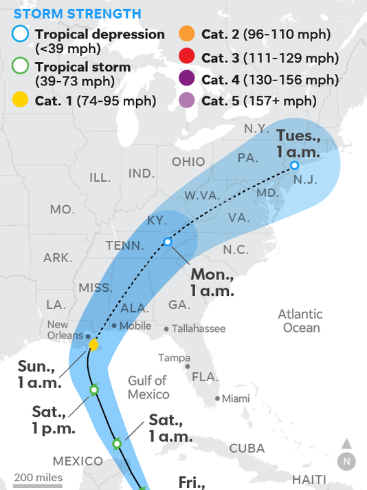 636428754410447726-100617-tropical-storm-nate-7am-online.png