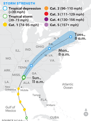 100817-hurricane-nate-10am_online