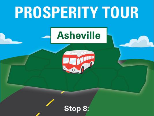 636034918851013190-FutureWork-Prosperity-Tour.png