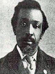 Henry Boyd