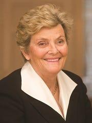 Susan Castellini