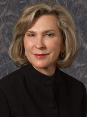 Martha Gayle Reid Lynch has been appointed to the Texas
