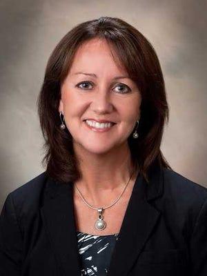 Menomonee Falls School District Superintendent Pat Greco has received the 2018 Wisconsin Policy Forum's James R. Ryan Lifetime Achievement Award.
