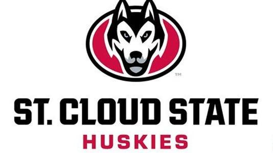SCSU logo