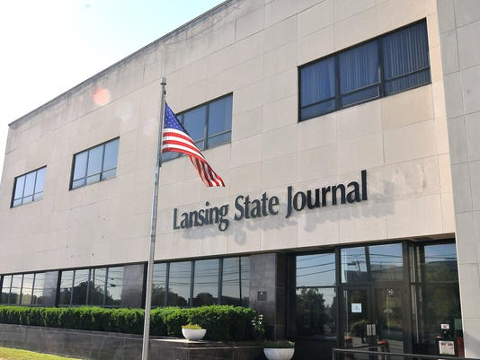 -Lansing State Journal building1.jpg_20120615.jpg