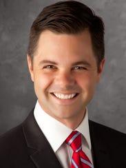 Zach Nunn