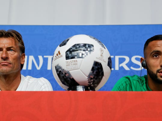 Russia_Soccer_WCup_Morocco_85384.jpg