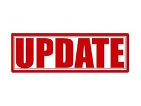 636579434271225523-update-clipart-k17122744.jpg