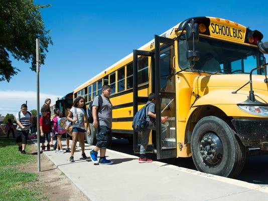 082216 School Buses 1