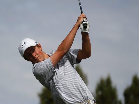 FMN Golf Roundup 0414