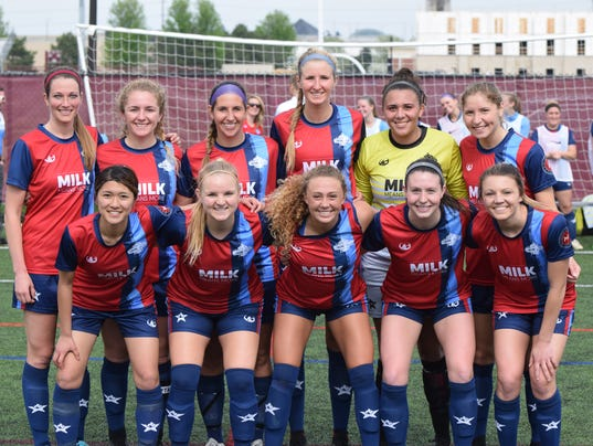 Lansing United MAIN (Couch column)