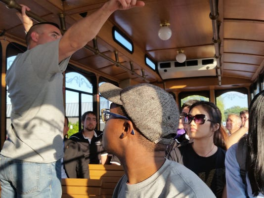 sby 1 trolley interior.jpg