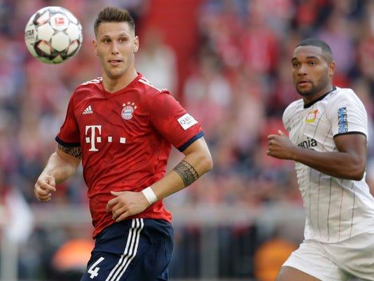 Germany_Soccer_Bundesliga_53871.jpg