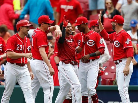 Cubs_Reds_Baseball_86606.jpg