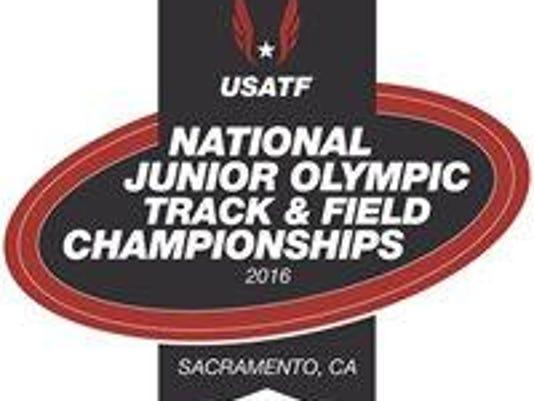 2016 Jr. Nationals Sacaremto