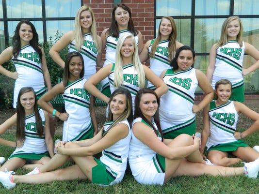 HCHS cheerleaders 006A.JPG