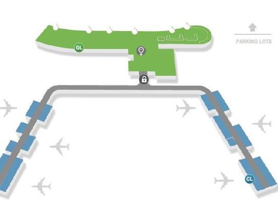 wichita_airport