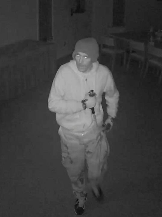 636228387282521557-ZAN-church-suspect.png