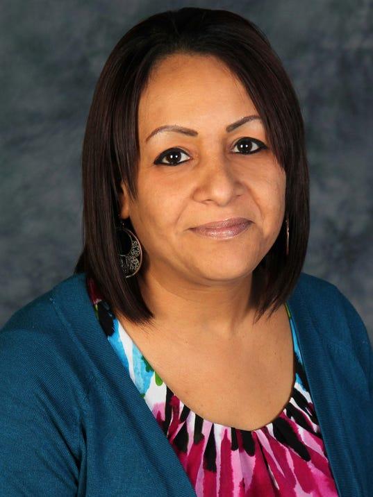 Angelica Perez-Delgado.jpg