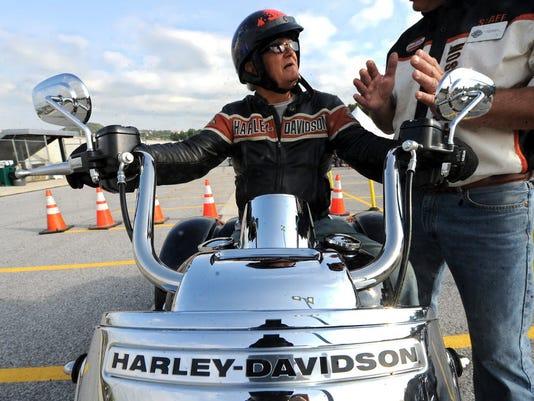 635895960470621832-Harley-Davidson-open-house-photo.JPG