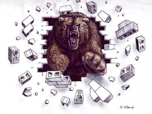 635912100115927186-BGM-Bear-2-.jpg