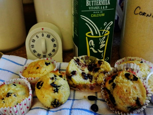 -HB-dried-fruit-cornmeal-muffins--Barbara-Deck.jpg