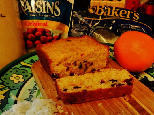 HB-Coconut-Cornmeal-Cake--Barbara-Deck.jpg