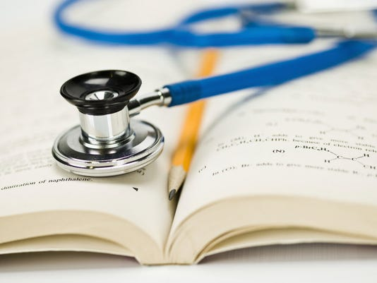 636450446521405502-stethoscope.JPG