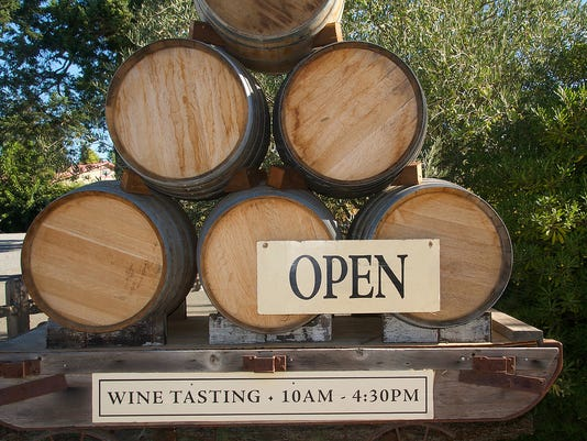 Ready-for-tourists-in-Sonoma.-Courtesy-of-Sonoma-County-Tourism.jpg