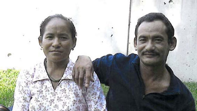 Karnamaya Mongar died visiting Kermit Gosnell's abortion clinic in 2009.