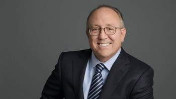 Don Schreiber, Jr., Founder and CEO of WBI