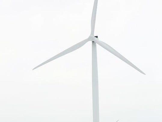 FON turbine