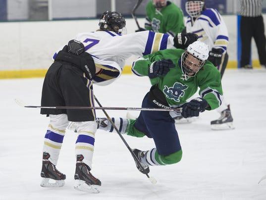 FTC1209-FortCollinsHockey