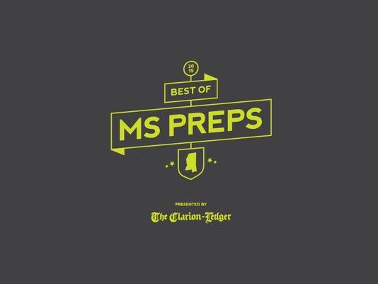 Best of MSPreps