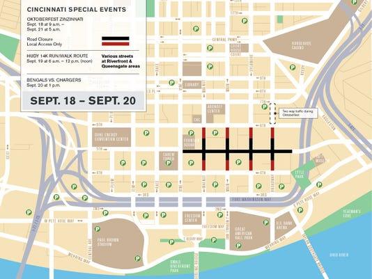 635781524493123594-RoadmapCincy-Oktoberfest2015-withparking-1-