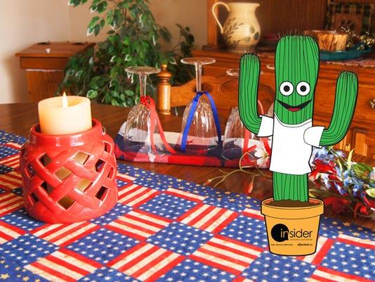636026383959711883-4th-of-July-Cactus-Mascot.jpg